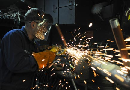 how-to-save-time-and-labour-costs-for-welding