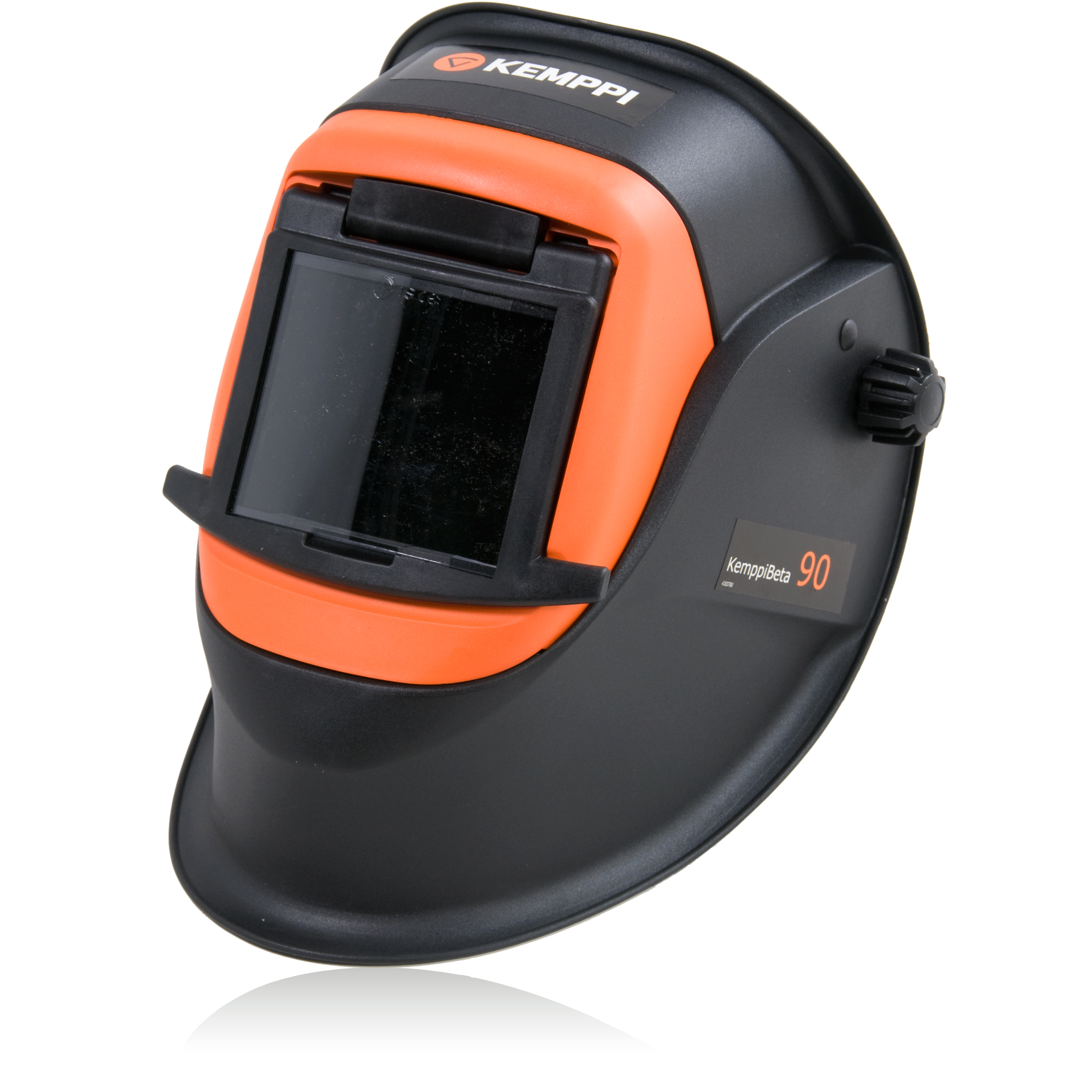 KEMPPI BETA 90 FRESHAIR HELMET