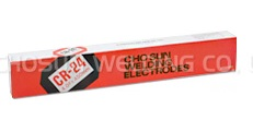 CHOSUN CR-24 ELECTRODES 3.2MM (5KG)