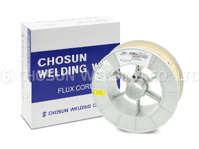CHOSUN CSF-309MOL 1.2MM (12.5KG)