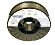 POWERWELD GASLESS E71T-GS 0.8MM (4.5KG)