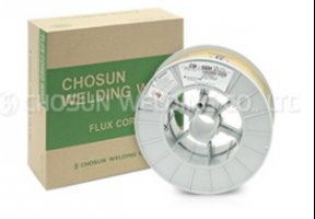 CHOSUN CSF-600H 1.2MM (20KG)