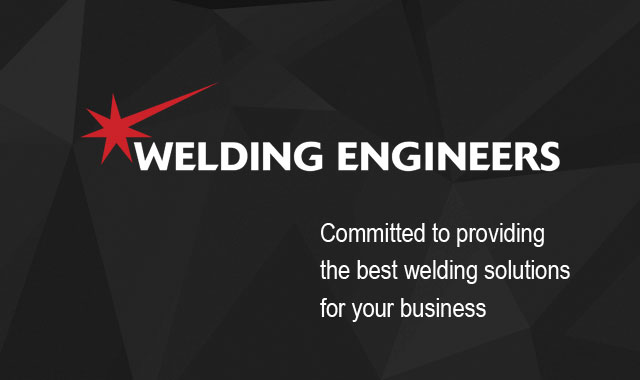 new efficient welding technology saves you money