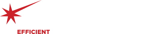 Welding Engineers NZ - Welding Machines & Supplies